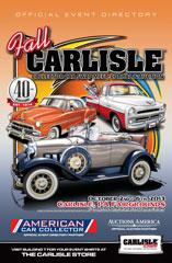 2013 Fall Carlisle