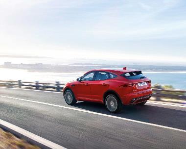 2.-Jaguar-E-Pace_rear_left